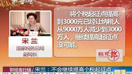 月薪5000,你将碾压95%的中国人